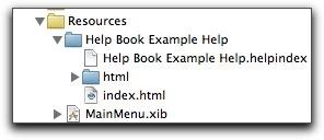 XcodeScreenSnapz003.jpg