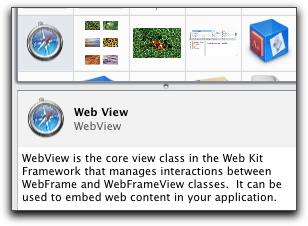 Interface BuilderScreenSnapz002.jpg